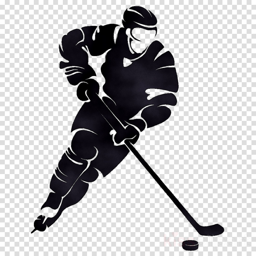 Hockey clipart vector library download Ice Background clipart - Hockey, Sports, transparent clip art vector library download