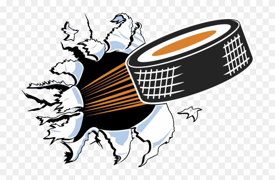 Ice hockey clipart free png transparent stock Free Ice Hockey Cliparts, Download Free Clip Art, Free ... png transparent stock