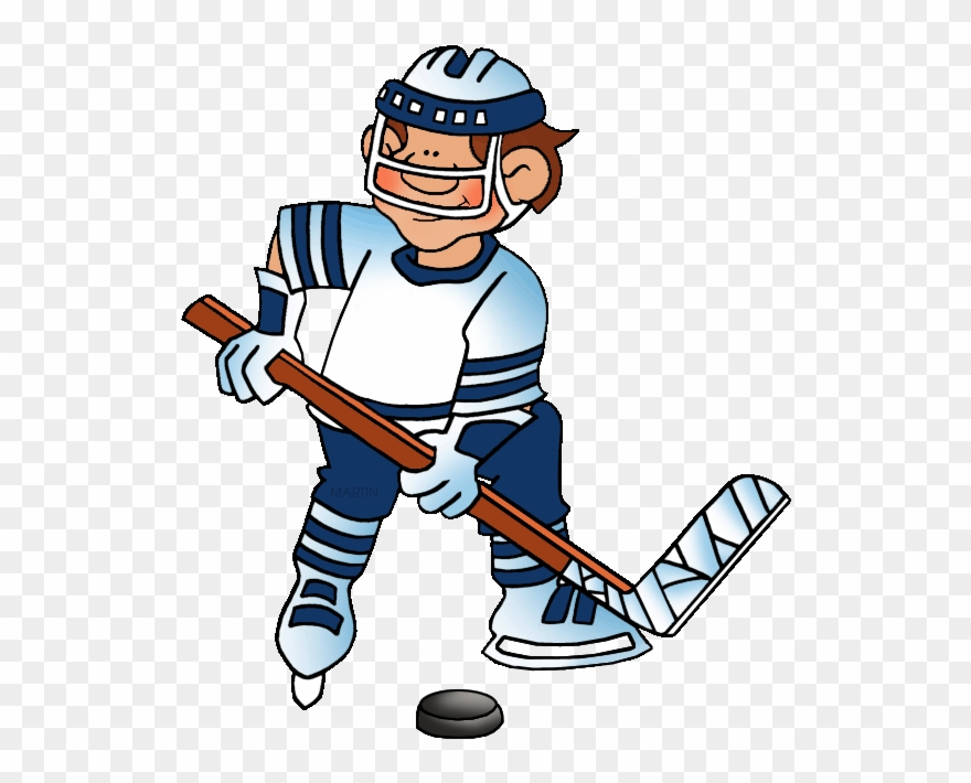 Hockey clipart pictures graphic library stock Ice Hockey Clipart United States Clip Art Phillip Martin ... graphic library stock