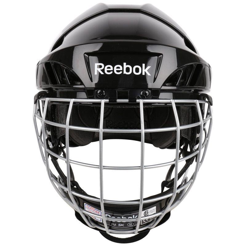 Hockey helmet clipart vector library download Hockey Helmet Clip Art | Hockey Helmet Front Reebok 3k ... vector library download
