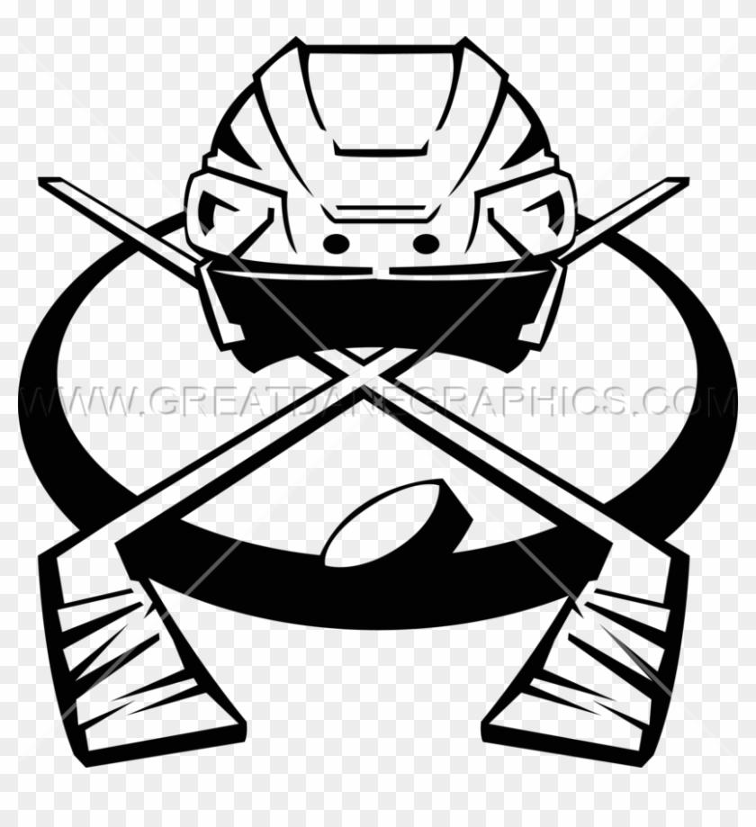 Hockey helmet clipart jpg free download Hockey Helmet Clipart - Ice Hockey Helmet Vector Free, HD ... jpg free download