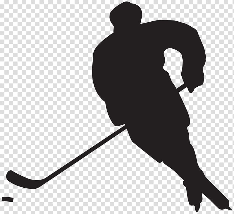 Hockey player clipart free clip art royalty free stock Free download   Hockey player illustration, Ice Hockey ... clip art royalty free stock