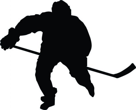 Hockey player silhouette clipart royalty free download Hockey Player Silhouette Clipart | Free download best Hockey ... royalty free download