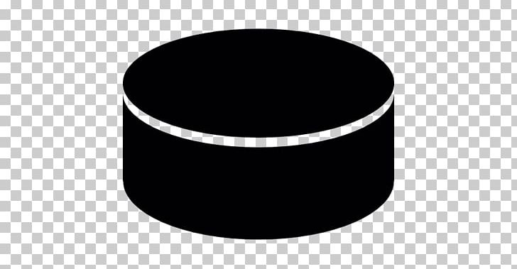 Hockey pucks clipart picture royalty free library Hockey Puck Ice Hockey Sport PNG, Clipart, Black, Circle ... picture royalty free library