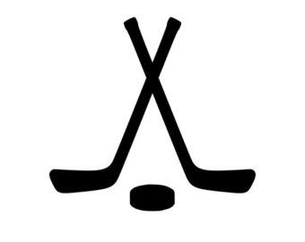 Hockey sticks clipart jpg download 72+ Hockey Sticks Clipart   ClipartLook jpg download