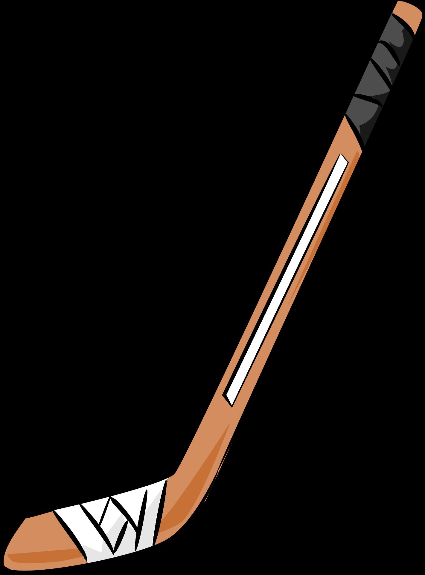 Hockey sticks clipart svg royalty free download Ice Hockey Stick Clipart   Clipart Panda - Free Clipart Images svg royalty free download