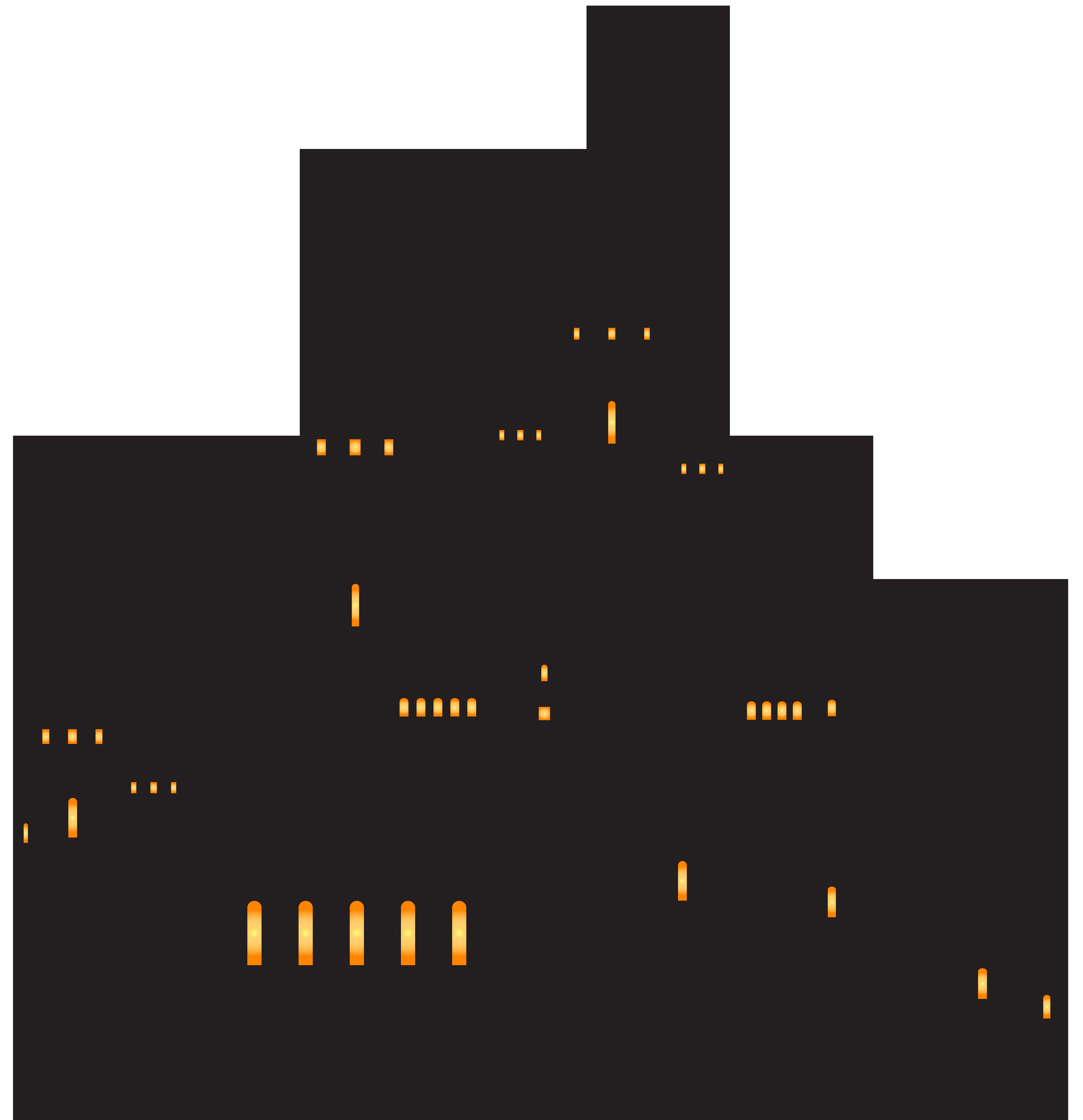 Hogwarts castle clipart jpg royalty free library Hogwarts castle clipart clipart images gallery for free ... jpg royalty free library