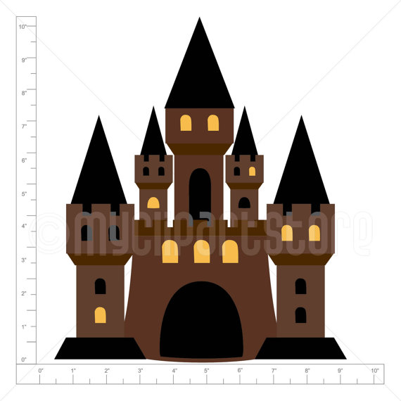 Hogwarts castle clipart banner royalty free download Hogwarts castle clipart 1 » Clipart Station banner royalty free download