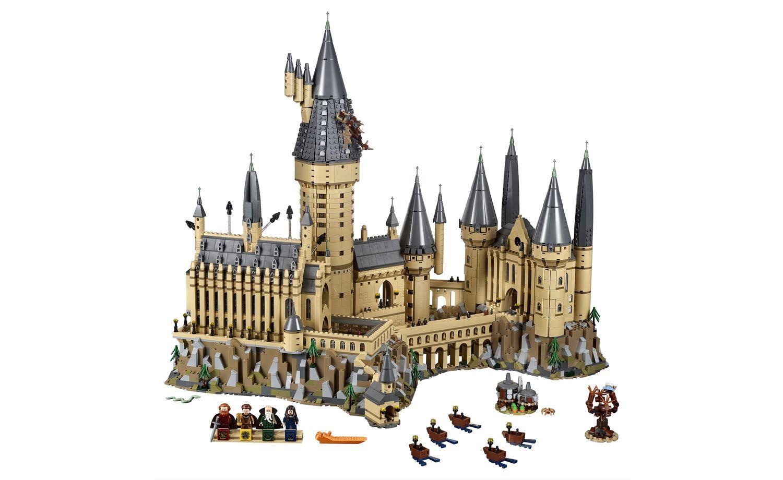 Hogwarts castle clipart image transparent download Hogwarts Castle Clipart (84+ images in Collection) Page 1 image transparent download