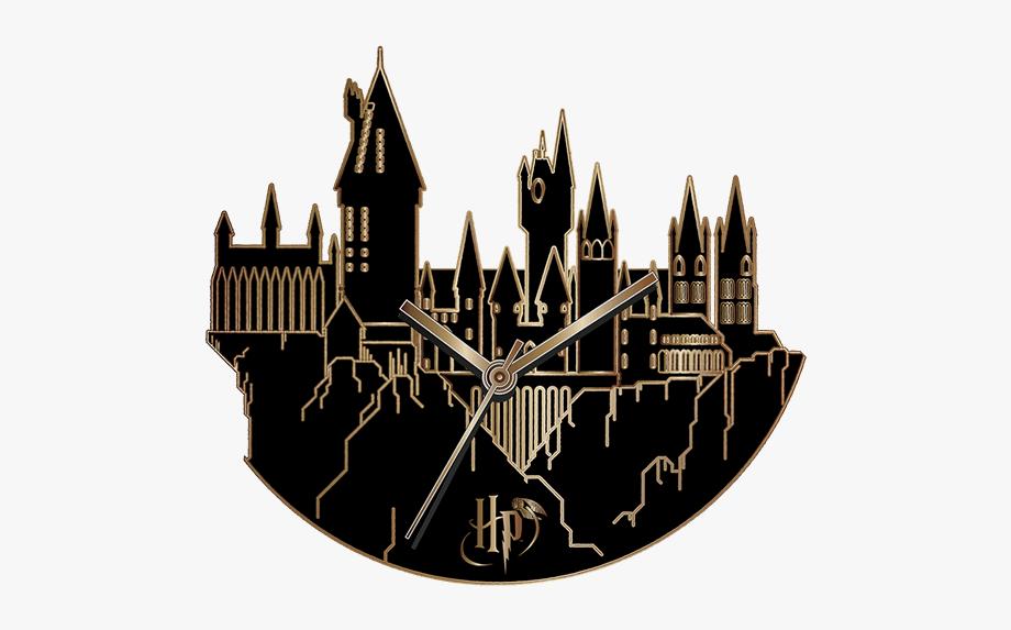 Hogwarts castle clipart clip art stock Hogwarts Castle Png - Harry Potter Castle Png #755387 - Free ... clip art stock