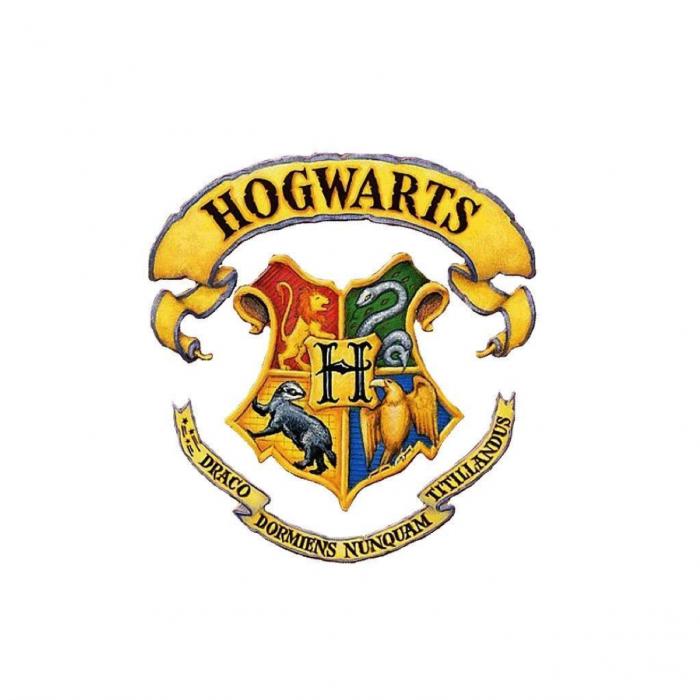 Hogwarts logo clipart clip free download Hogwarts Logo Png Vector, Clipart, PSD - peoplepng.com clip free download