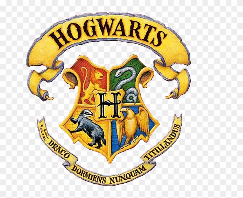 Hogwarts school of witchcraft and wizardry clipart library The Real Houses Of Hogwarts Power Rankings - Hogwarts School ... library