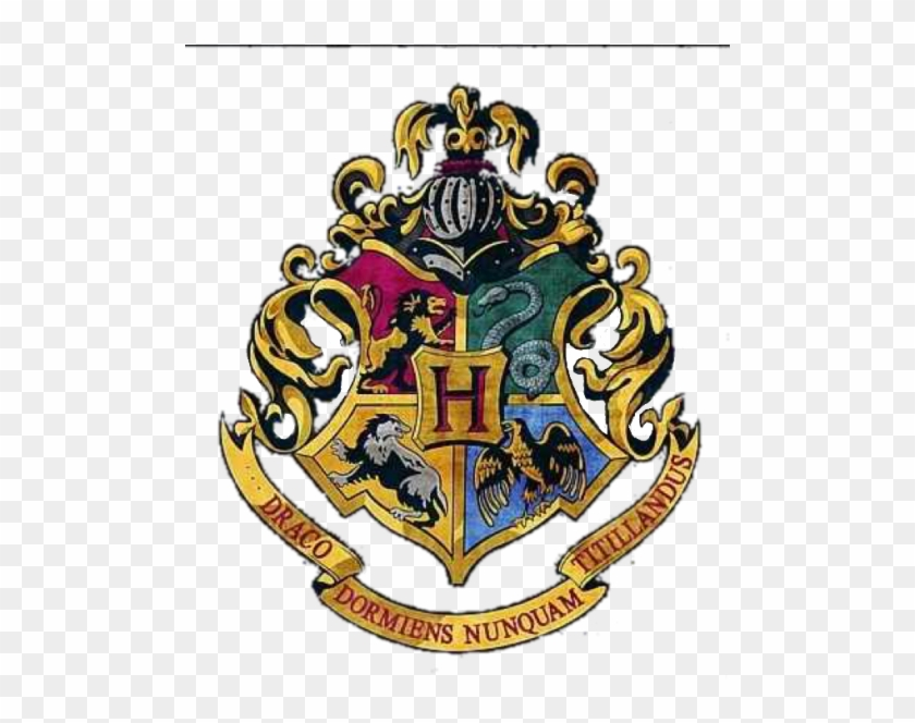 Hogwarts school of witchcraft and wizardry clipart svg free download Hogwarts School Of Witchcraft And Wizardry - Free ... svg free download