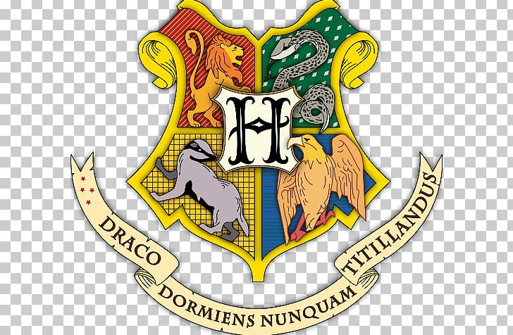 Hogwarts school of witchcraft and wizardry font clipart png royalty free Hogwarts School Of Witchcraft And Wizardry Harry Potter And ... png royalty free