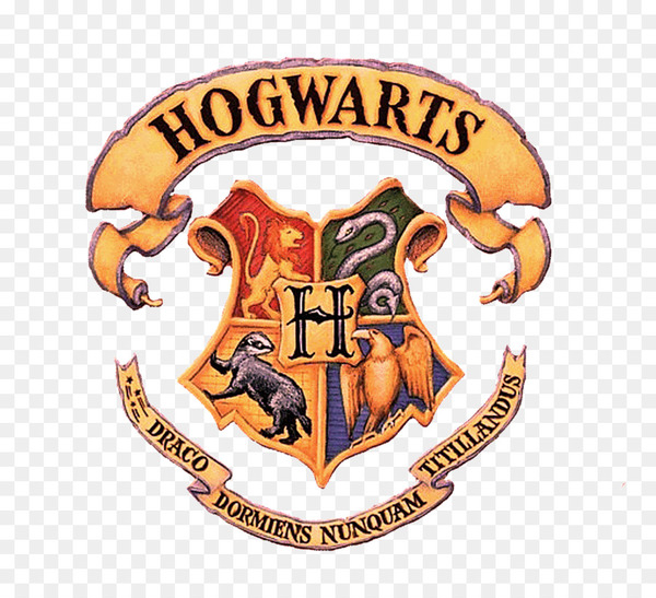 Hogwarts school of witchcraft and wizardry font clipart graphic freeuse Fictional universe of Harry Potter Hogwarts School of ... graphic freeuse