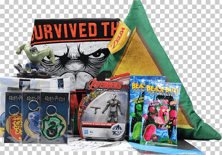 Hojas para el mes de diciembre clipart graphic freeuse download 0 boxeo juguete noviembre diciembre, boxeo PNG Clipart ... graphic freeuse download