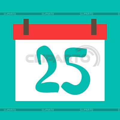 Hojas para el mes de diciembre clipart png transparent stock Diciembre | Fotos Stock y Clipart vectorial EPS | CLIPARTO png transparent stock