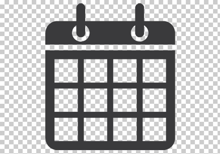 Hojas para el mes de diciembre clipart banner royalty free library Google calendario calendario fecha hora pictograma, hoja de ... banner royalty free library