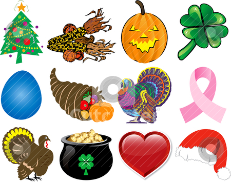 Hokiday clipart jpg royalty free stock 66+ Holidays Clipart | ClipartLook jpg royalty free stock