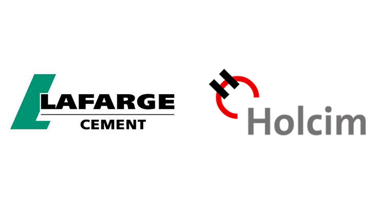 Holcim logo clipart png royalty free stock Lafarge okays plan to buy Holcim for Tk 5b | The Daily Star png royalty free stock