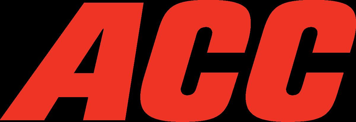 Holcim logo clipart clip art transparent library ACC (company) - Wikipedia clip art transparent library