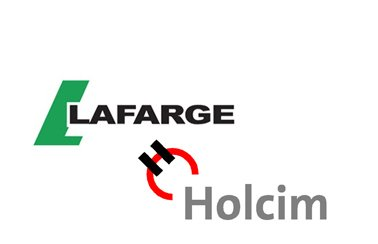 Holcim logo clipart banner library Members banner library