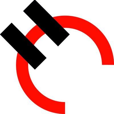 Holcim logo clipart image freeuse stock Holcim (@HolcimLtd) | Twitter image freeuse stock