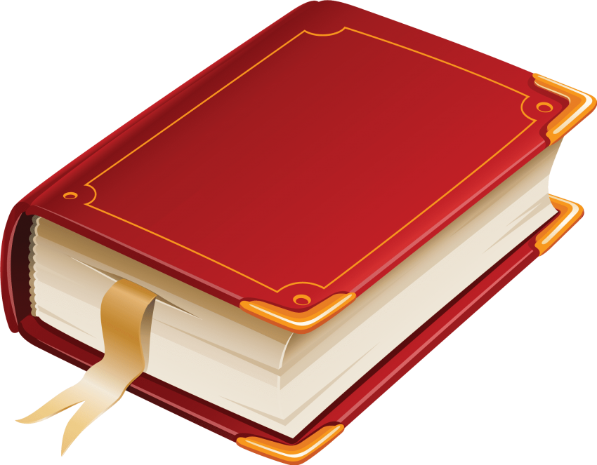 Holding a book clipart transparent background clip free book png - Free PNG Images | TOPpng clip free