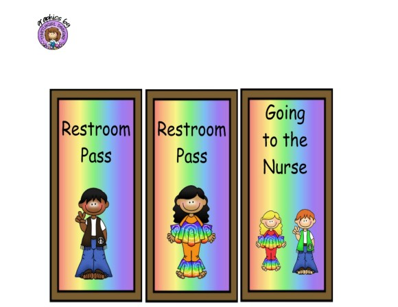 Holding a hall pass clipart graphic freeuse Free Pass Cliparts, Download Free Clip Art, Free Clip Art on ... graphic freeuse