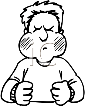 Holding breath clipart picture library download Holding Breath Clipart Clipground - Free Clipart picture library download