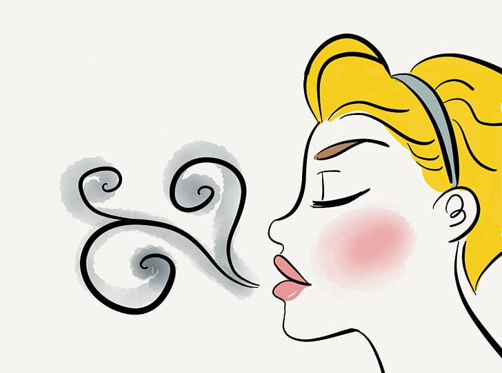 Holding breath clipart jpg freeuse download Breathing Apnea PNG, Clipart, Art, Artwork, Blog, Breathing ... jpg freeuse download