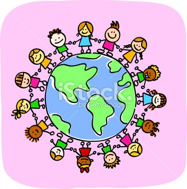 Holding hands around the world clipart clip art download different people holding hands around the world. Clipart ... clip art download
