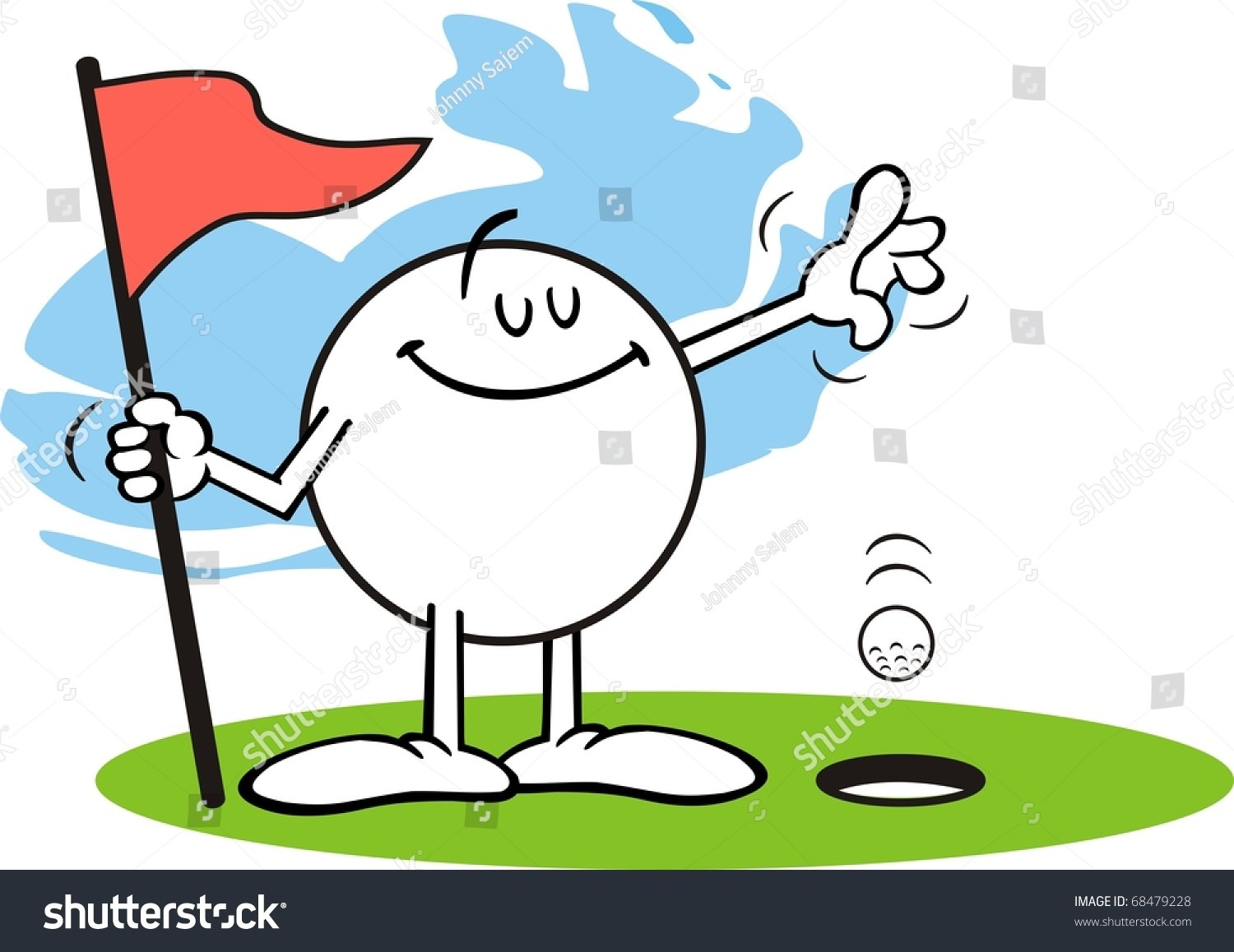 Hole in one clipart images png transparent download Hole in one clipart 8 » Clipart Portal png transparent download