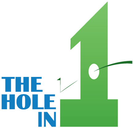 Hole in one clipart images graphic royalty free stock Emerald Coast Autism Center - Emerald Coast Autism Center ... graphic royalty free stock