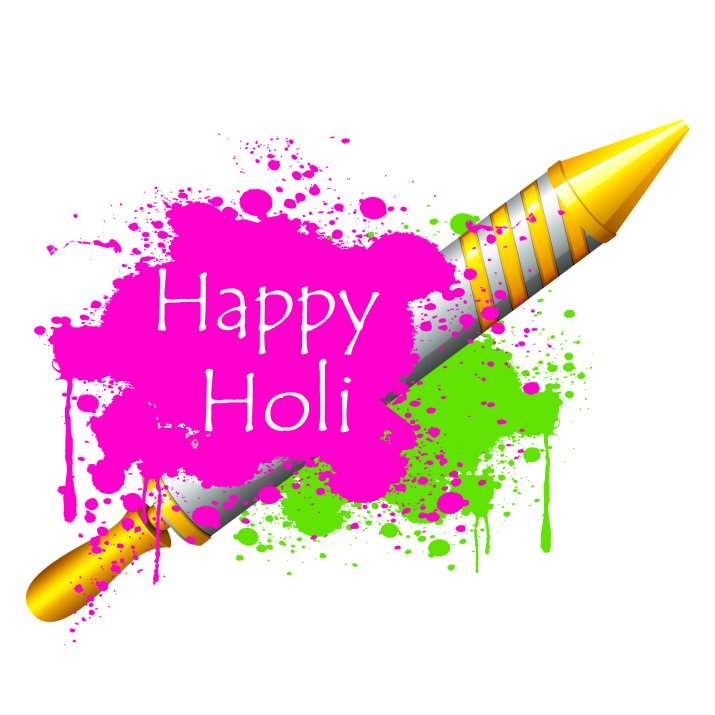 Holi images hd clipart svg free library Holi Transparent PNG   HD Holi PNG Image Free Download svg free library