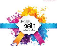 Holi images hd clipart clip art free stock 101 Best Happy Holi images in 2017   Best holi wishes, Happy ... clip art free stock