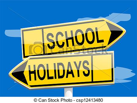 Holiday artwork clipart picture transparent library Holiday Clip Art Education – Clipart Free Download picture transparent library