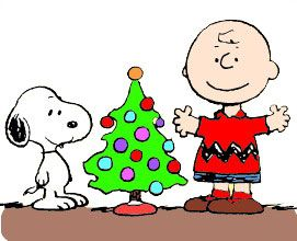 Holiday artwork clipart royalty free download Free Christmas snoopy Clip-art Pictures and Images | CLIP ART ... royalty free download