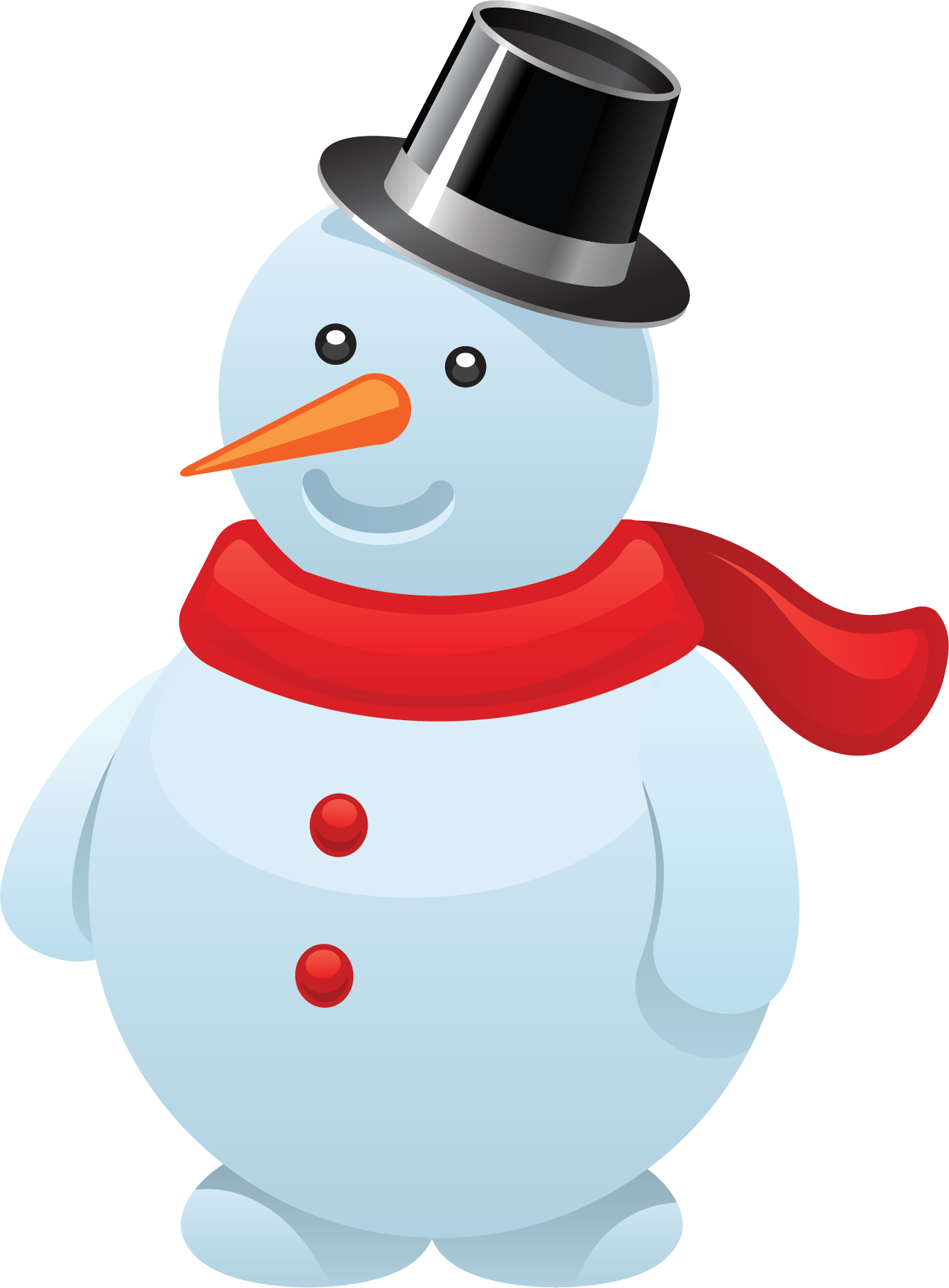 Holiday artwork clipart image stock Free winter holiday clip art - ClipartFox image stock