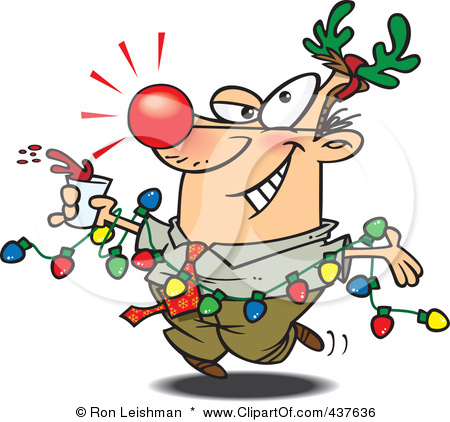 Holiday artwork clipart png Holiday artwork clipart - ClipartFest png