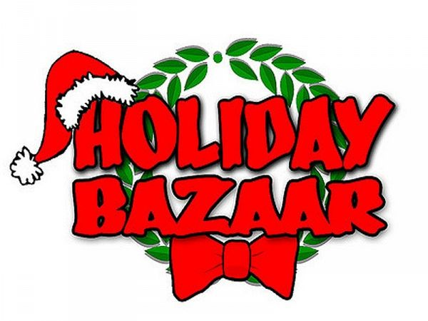 Holiday bazaar clipart vector black and white Image result for holiday bazaar clipart | Clip Art | Clip ... vector black and white