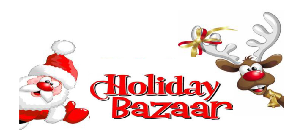 Holiday bazaar clipart graphic royalty free stock Bazaar Clipart | Free download best Bazaar Clipart on ... graphic royalty free stock