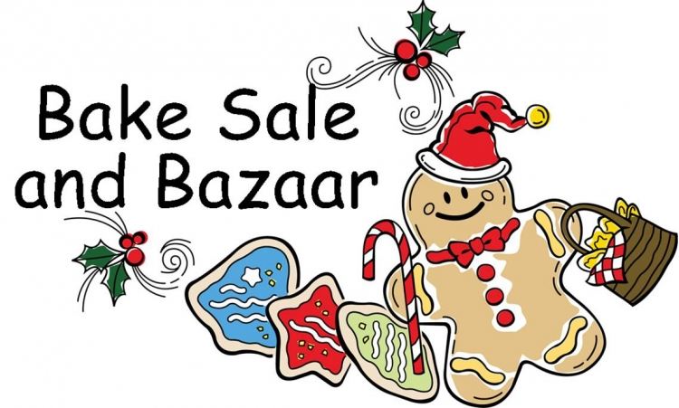 Holiday bazaar clipart png royalty free stock The Holiday Bazaar returns! – St. John\'s Lutheran Church png royalty free stock