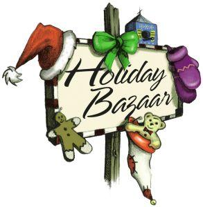 Holiday bazaar clipart picture transparent library holiday-bazaar-clipart - South Bay Fire Department - TCPD8 picture transparent library