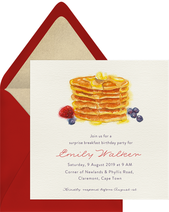 Holiday breakfast clipart clip Waffle clipart holiday breakfast, Waffle holiday breakfast ... clip