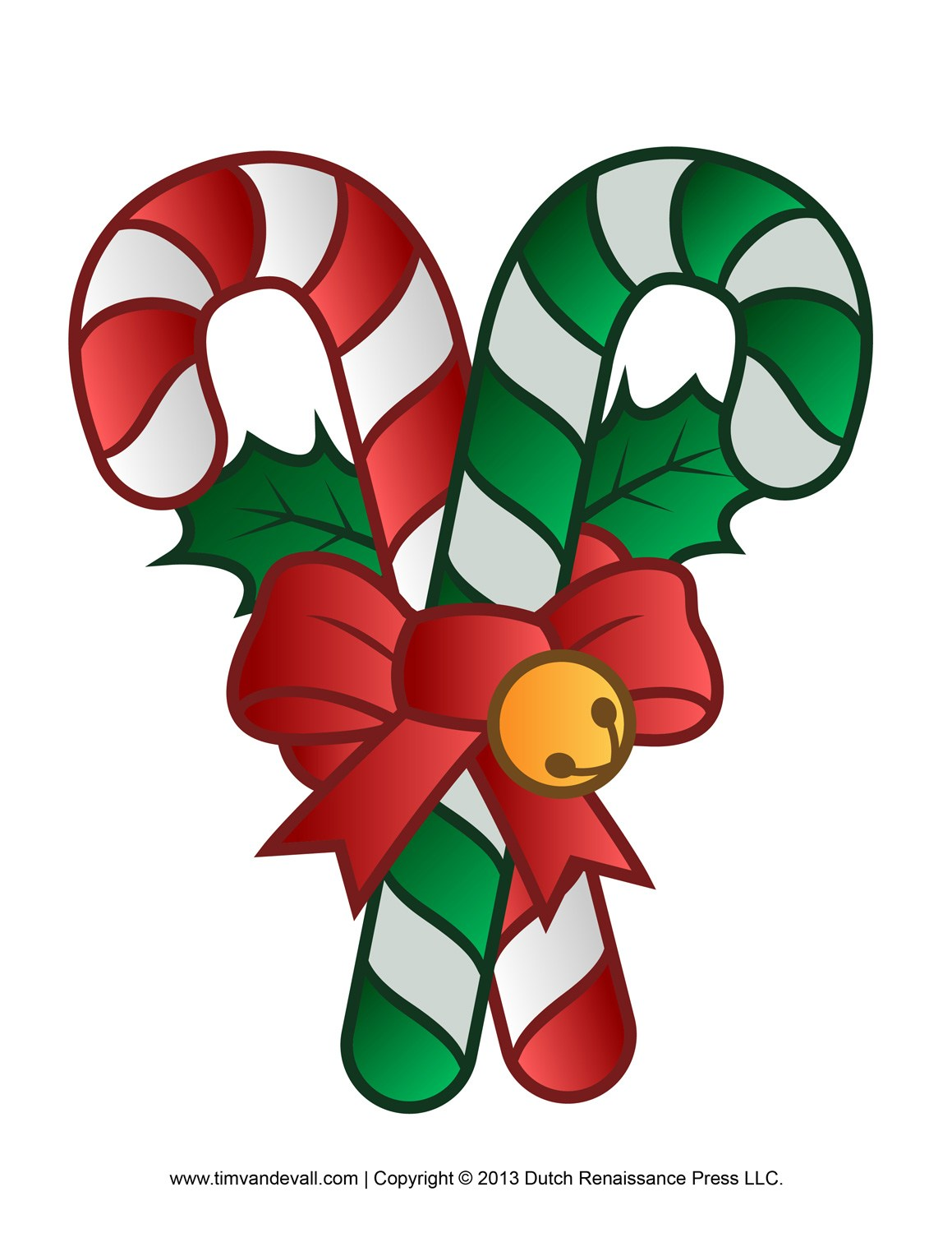 Holiday candy clipart clip library library Holiday candy clipart 3 » Clipart Portal clip library library