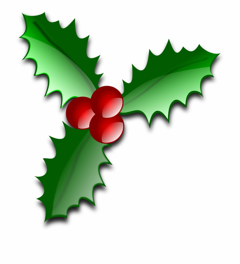 Holiday candy clipart clipart freeuse Christmas Candy Clipart Many Interesting Cliparts - Clip Art ... clipart freeuse