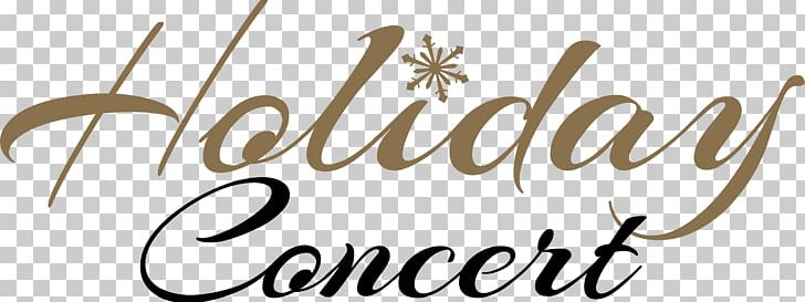 Holiday concert clipart banner royalty free Concert Holiday Choir Music Orchestra PNG, Clipart, Black ... banner royalty free