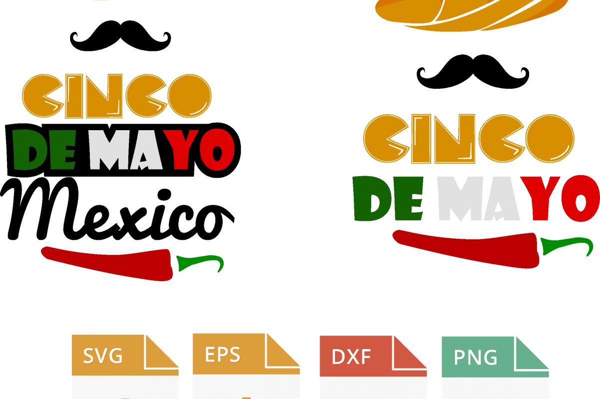 Holiday dancers clipart svg royalty free download Cinco de Mayo clipart. Mexican holiday mariachi dancers, musicians,  maracas, planner stickers, fiesta, commercial use svg royalty free download
