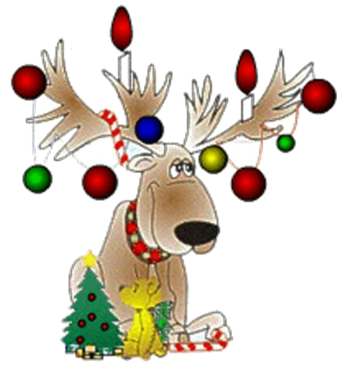 Holiday free clipart christmas graphic free download Holiday Free Clipart Clip Art Microsoft Transparent Png 2 ... graphic free download